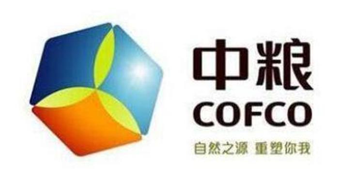中国粮油飙近28% 获中粮集团溢价34%私有化
