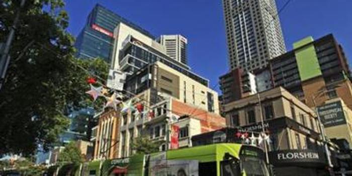 澳洲成峰高教12月27日耗資7.74萬港元回購26萬股