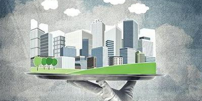 雅生活涨近3% 斥最多5亿元收购新中民物业