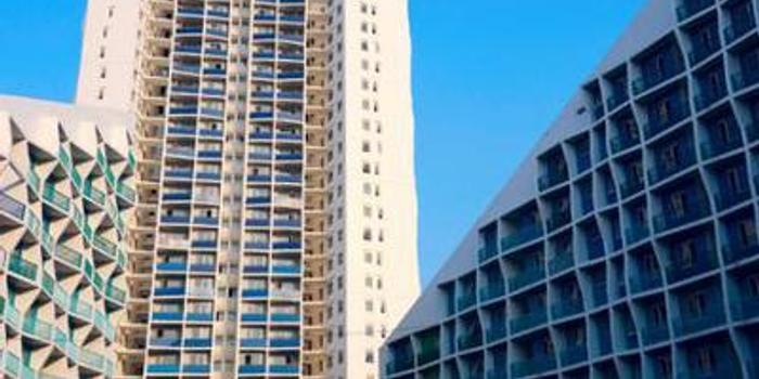 阳光100中国2月20日回购12万股 耗资17万港币