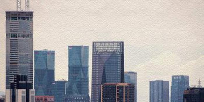 中泰国际:中国通海金融减持海通H股 套现1.68亿元