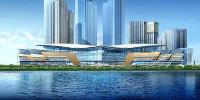 交银国际:香港房地产偏好新世界和恒基 予买入评级