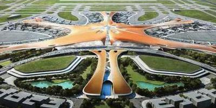 首都机场续跌逾2% 遭大和降至跑输大市评级