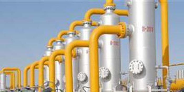 Persta天然气主管网于明年3月后始有处理费收入