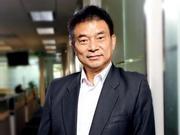 视频|刘永好:多家上市公司为了卖房保壳