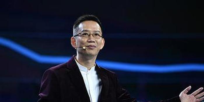 吴晓波:依托于移动互联网的商业模式创新窗口已关闭