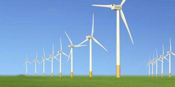 协合新能源2月14日回购74万股 耗资25万港币