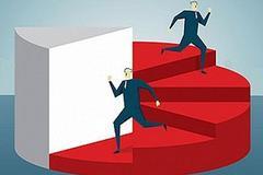 """2019基金十大新闻:监管治理""""一拖多""""ETF与ESG迎风口"""