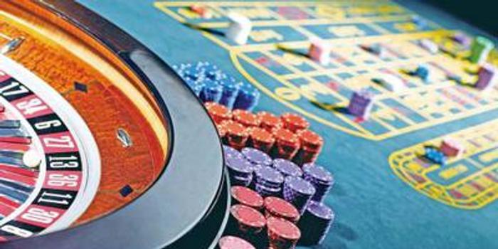 银娱跌逾3% 创1个月新高主动卖盘52%