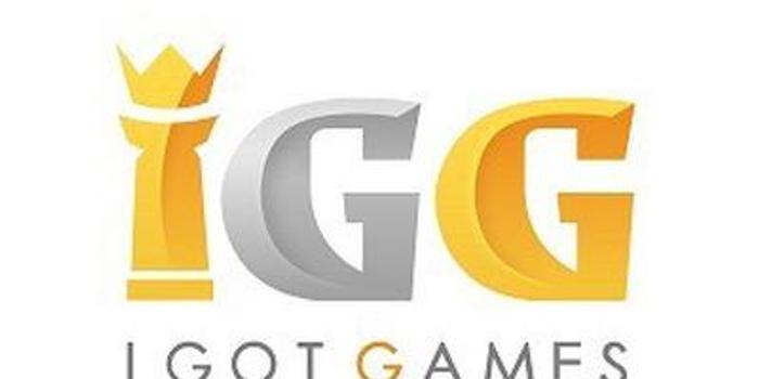 IGG升近11%创1个月新高 主动买盘73%