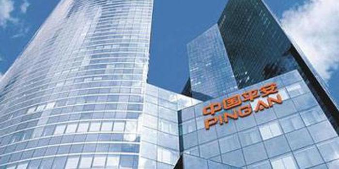 瑞銀:上調中國平安目標價至115港元 維持買入評級