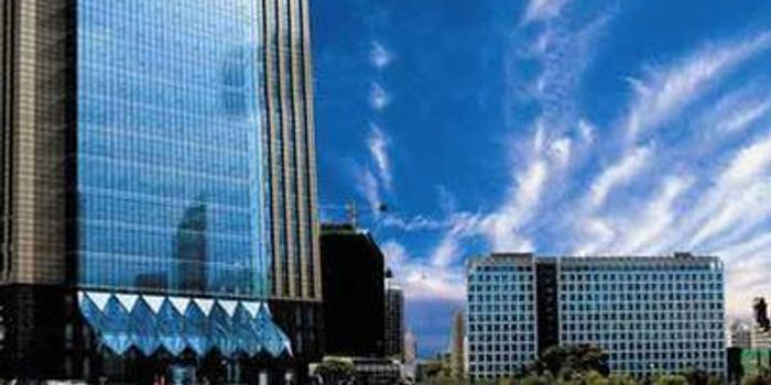 华和控股升逾20% 主动买盘71%