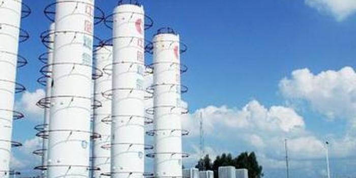 中国燃气逆市跌近2% 遭摩通降至中性评级