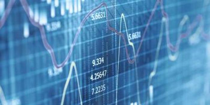开盘前瞻:市场短期仍旧士气高昂 但中长期出现了分歧