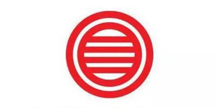 汇丰:潍柴动力目标价18.7港元 给予买入评级
