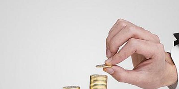 """""""换锚""""在即 专家称存量房贷利率将保持平稳"""