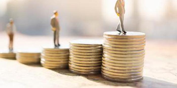 四川省:积极支持协调相关贷款银行不抽贷、不断贷