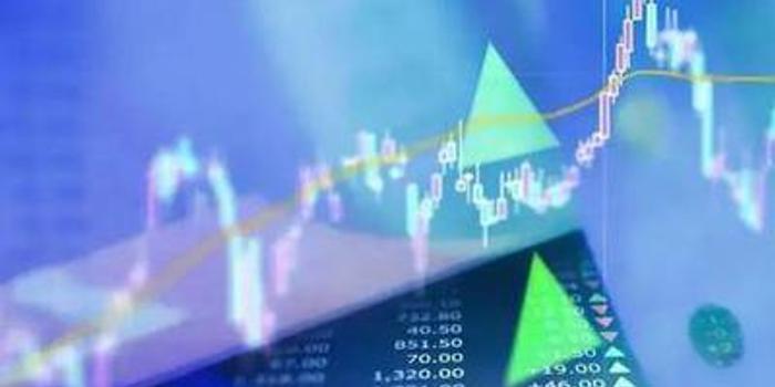 视频|三大股指集体大涨 三连涨获利回吐压力有多大?