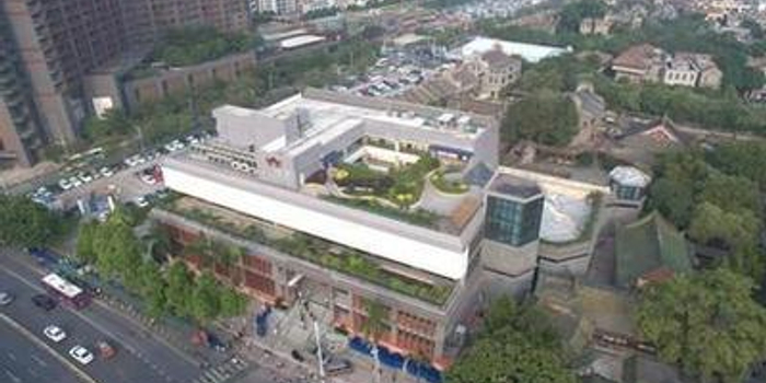 中國動力控股2月14日回購737萬股 耗資75萬港幣