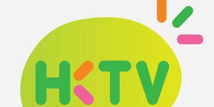 香港电视跌逾14% 创上市新高