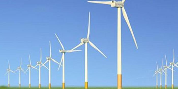 协合新能源2月12日回购13万股 耗资4万港币
