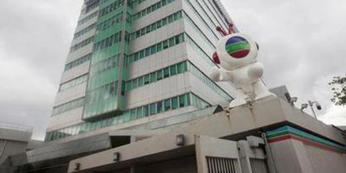 香港电视折让约14.31%配股筹资4.635亿元