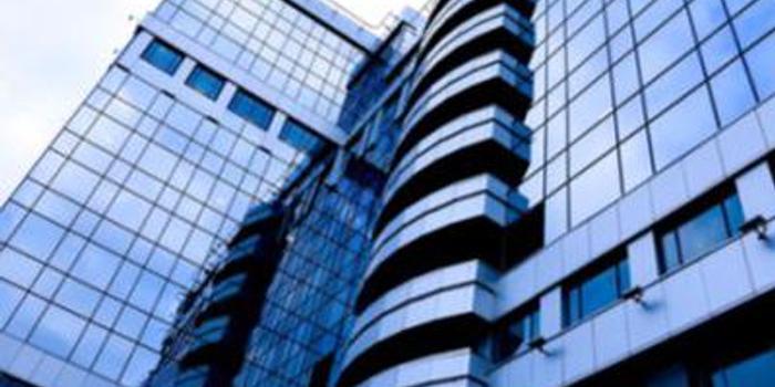 中达证券:宝龙地产给予买入评级 目标价6.3元