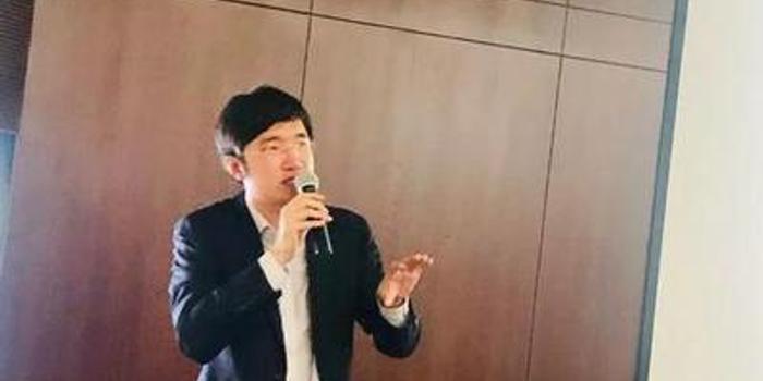 李超:短期政策支持企业度过难关 长期发展机器人诊疗