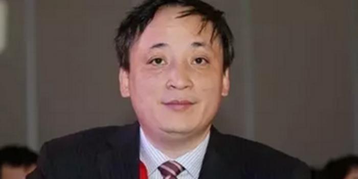 国研中心陈道富:疫情冲击下经济应对政策的三点建议