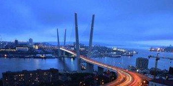 远东发展2月20日回购33万股 耗资113万港币