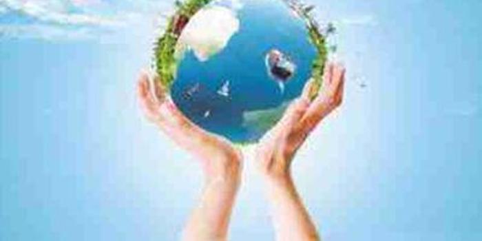 综合环保下跌16%创新低 主动卖盘74%