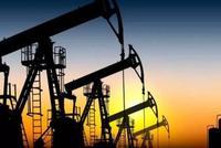 油价低过水费?国际油价跌跌不休 产业链隐现结构性机会