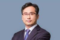 视频|杨德龙:A股意外下跌不改变中期向上走势