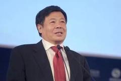 財政部原副部長朱光耀:以穩定性戰勝不確定性