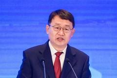 梁濤:金融機構數字化轉型過程中要認知合作伙伴 加強風險管控