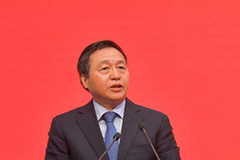 工行董事長陳四清:超級寬松的貨幣政策或催生新一輪資產泡沫