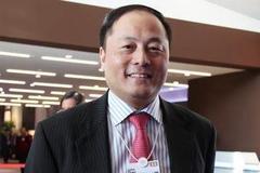 趙令歡:中國正在成為非常有競爭力的全球技術領袖和創新領袖