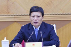 中國社科院院長謝伏瞻:把堅持高質量發展作為推動共同富裕的關鍵