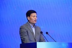 社科院院長謝伏瞻:發展仍不平衡 區域戰略統籌可拉近地區差距