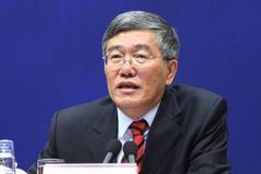 楊偉民:經濟發展要以增加居民收入為重點 而不是以GDP為核心