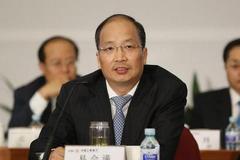易會滿主席在中國發展高層論壇圓桌會上的主旨演講(全文)