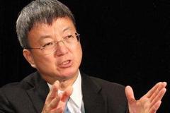 清華大學朱民:全球經濟緩慢恢復 中美應在各方面緊密合作