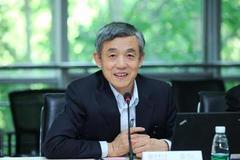 薛瀾呼吁加強人工智能治理的國際合作,防止個別國家拉小圈子
