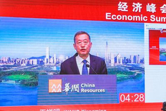 王祥明:未來進一步釋放消費新勢能 可重點關注四類消費增量