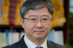 亞洲開發銀行澤田康幸:RCEP不僅會惠益亞洲,還會惠及世界