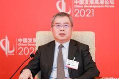 李揚:金融業進一步對外開放將帶來四個風險