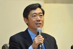 李稻葵:中國已經成為維系全球化的領導者