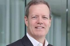 3M公司邁克爾·羅曼:應建立更加公平、有韌性的公共衛生治理體系
