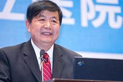 劉遠立:解決全球公共衛生安全問題要靠人類集體智慧和協同作戰