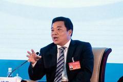 周誠君:積極倡導鼓勵市場主體進行人民幣的國際使用